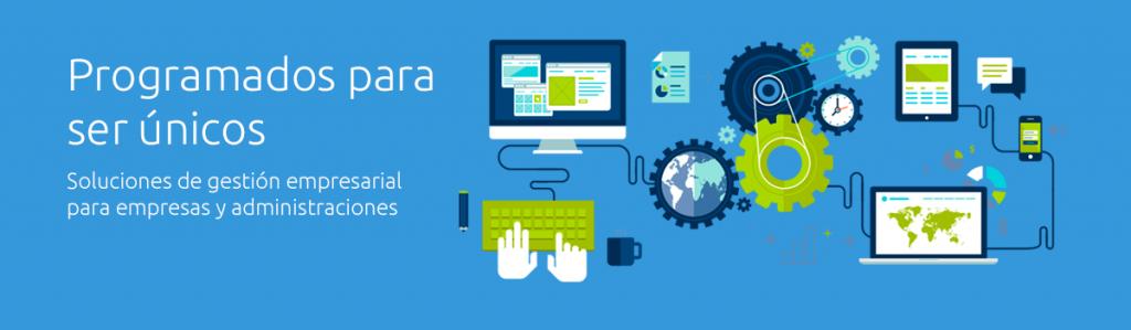 ExtraSoftware Portada