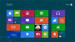Boletín ABDTech Marzo de 2012