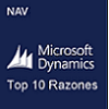 logo-top-10-razones-navision-SMALL