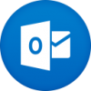 icono-office-365