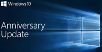 Actualización Aniversario para Windows 10