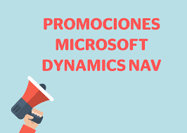 Promoción NAV: Descuento de 15% en la adquisición Nuevos Usuarios