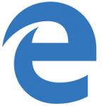 Microsoft Edge, ahorra energía por ti.