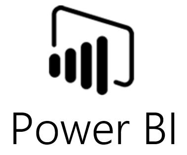 Microsoft Power BI sigue creciendo en características y usuarios