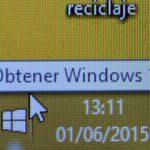 Dynamics NAV y Windows 10