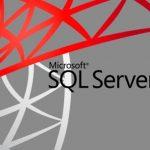 Ya Disponible!!! Microsoft SQL Server 2016