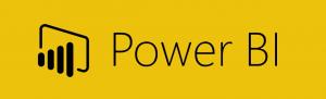 con_powerbi
