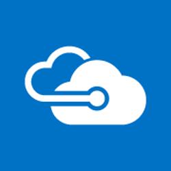 Razones para hospedar tus apps en Microsoft Azure