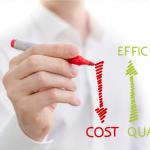 Costes ocultos al implantar un ERP