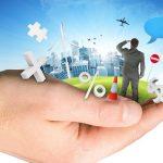 La adopción y aplicación de tecnología como motor de crecimiento para las pymes españolas