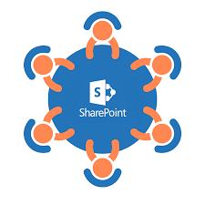 """Inscripción Webinar """"Microsoft 365: Aspectos iniciales de SharePoint Online"""" – Jueves 28 de mayo a las 13:00h."""