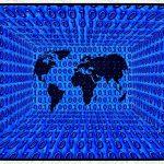 La AEPD inicia actuaciones de investigación por la comunicación de datos entre Whatsapp y Facebook
