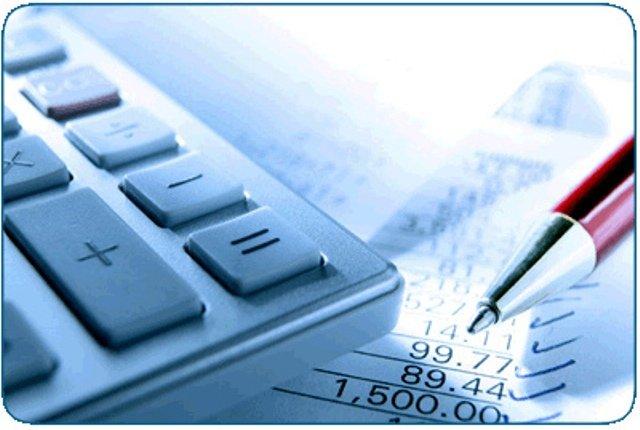 No presentar sus cuentas anuales puede salir muy caro.