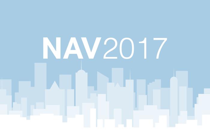 Dynamics NAV 2017, La herramienta con capacidad para resolver las aspiraciones de su empresa