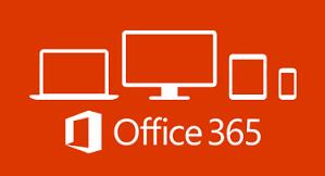 Píldora para Usuarios de Office 365: comprobar instalaciones de Office ProPlus