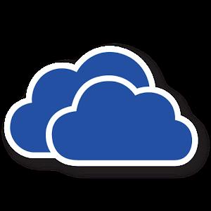 Nuevas características en OneDrive para Empresas