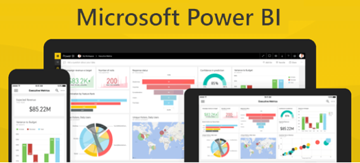 Novedades Power BI, cambios licenciamiento y nuevo Power BI Premium