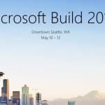 Microsoft Build 2017, mayores posibilidades para los desarroladores