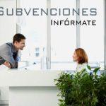 PRESENTACIÓN DE SOLICITUDES PARA INNOCÁMARAS Y TICCÁMARAS