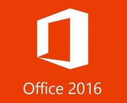 Acceda a las aplicaciones de Office actualizadas desde cualquier lugar