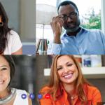 Espacios colaborativos más inteligentes con Office 365