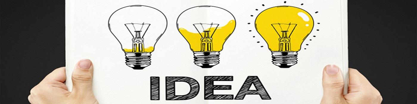 Programa de subvenciones para la transformación digital en Andalucía