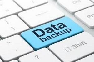 Backup y restaurar bases de datos de NAV con SQL Server