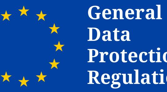 Cumpla con el reglamento de protección de datos europeo con Microsoft