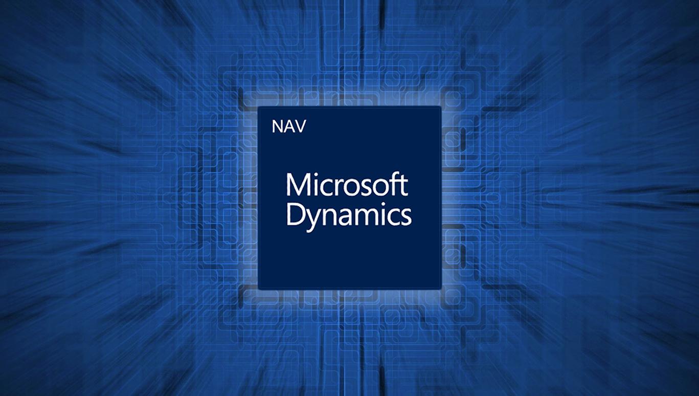 Datos es igual a conocimiento con Dynamics NAV