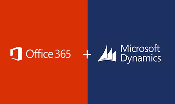 Dynamics NAV y Office 365