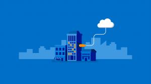 Protección avanzada de seguridad para Office 365