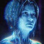 Microsoft orienta a dotar gran parte de sus desarrollos con la inteligencia artificial