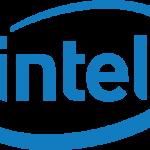 Solución a reinicios inesperados con parche de Intel para Spectre