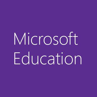 Microsoft se involucra con la enseñanza con Office 365