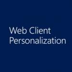 CLIENTE WEB Dynamics NAV 2018. Mejoras