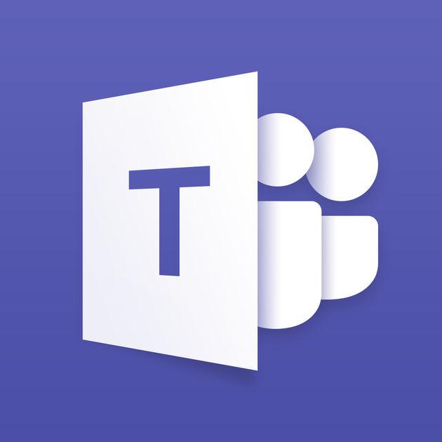Integración de Microsoft Teams y Skype Empresarial está cada vez más cerca