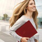 3 Novedades principales de Fujitsu para el MWC 2018