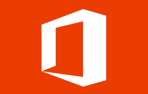 Fin de soporte de Office 2007. Da el salto a Office 365