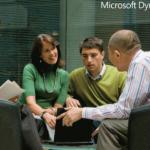 Enhacement Plan en Microsoft Dynamics NAV