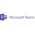 Happy Birthday Microsoft Teams