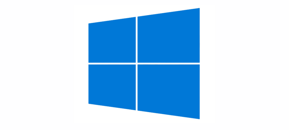 Actualización de Primavera para Windows 10