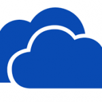 Píldora para usuarios de Office 365: Iconos de OneDrive