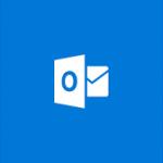 Píldora para Administradores de Office 365: bloquear o permitir remitentes externos