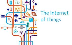Microsoft invertirá 5.000 millones de dólares en IoT