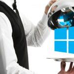 Microsoft Windows 10, El Poder de la Evolución
