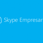 Píldora para Administradores de Office 365: configuración de Skype Empresarial