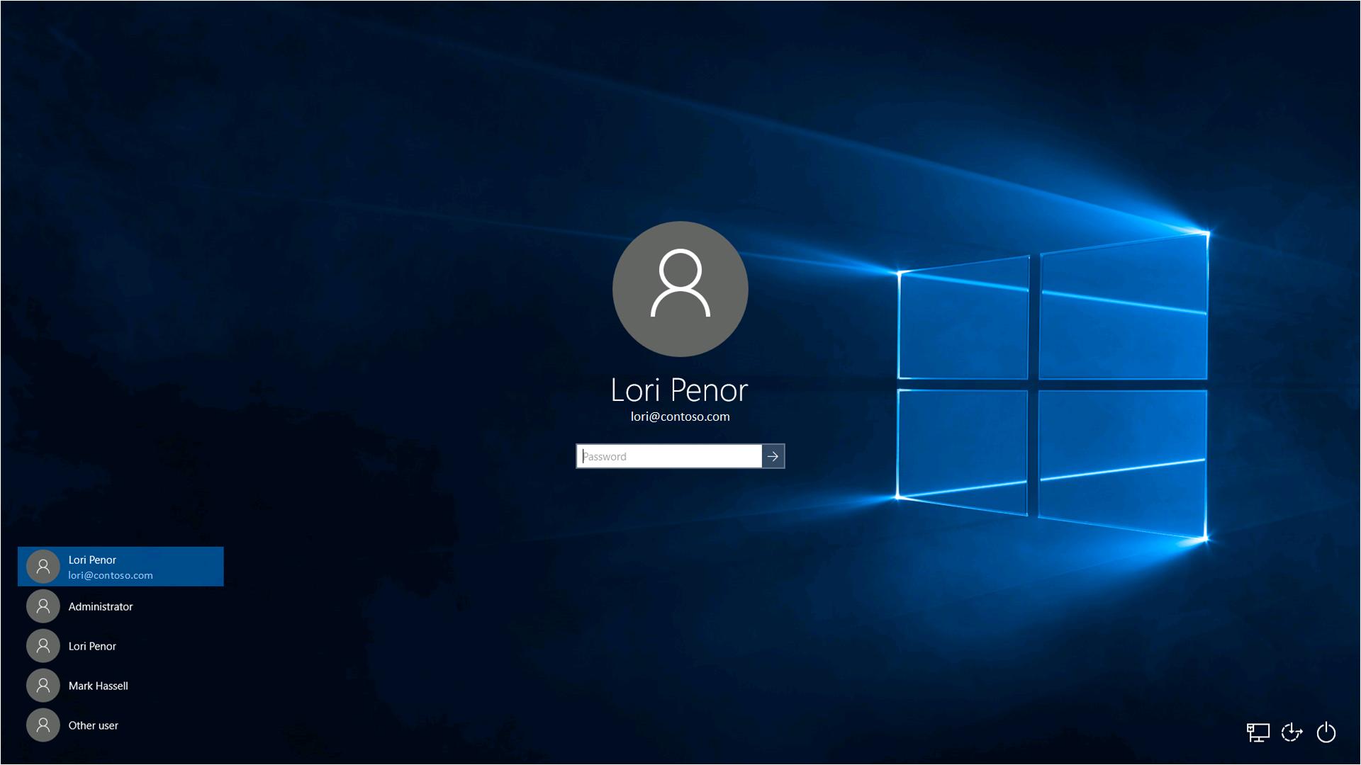 Nueva versión Enterprise de Windows 10 y la llegada de la actualización de Otoño