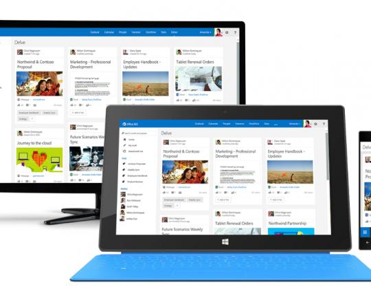 Píldora para Administradores de Office 365: deshabilitar acceso a dispositivos móviles