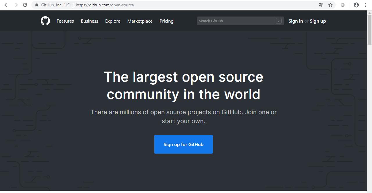 Ya es oficial: Microsoft adquiere Github