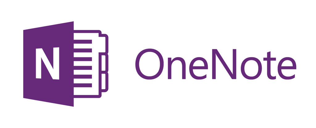 OneNote se actualiza para ofrecer más al usuario